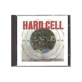 Various - Hard Cell (Bill Laswell)