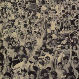 George Michael - Listen Without Prejudice + MTV Unplugged