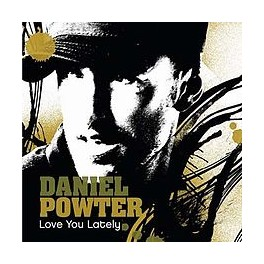 Daniel Powter: Featuring Bad Day