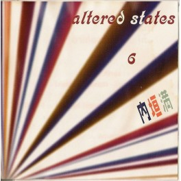 Altered States - 6